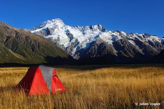Photo: Nouvelle-Zélande (2015) http://trek.uniterre.com/NZ/