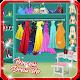 Prom Salon - Princess Dress up APK