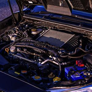 レヴォーグ VM4 レヴォーグA型 1.6GTのカスタム事例画像 ありもさんの2020年11月22日16:04の投稿