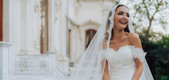 Düğün fotoğrafçısı Cesur Erten (cesurerten). 15.01.2019 fotoları