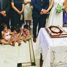 Wedding photographer Gregory Kalampoukas (kalampoukas). Photo of 23.02.2014