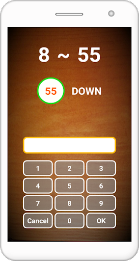 Up Down (up & down number) 1.1.25 screenshots 3