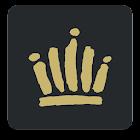 GCF Katy icon