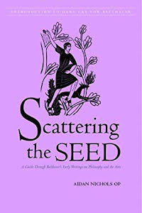 SCATTERING THE SSED