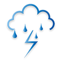 Social Weather icon