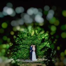 Wedding photographer Fiona Walsh (fionawalsh). Photo of 10.08.2016