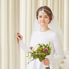 Wedding photographer Roman Shepet (Shepet). Photo of 18.05.2015