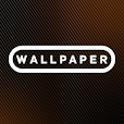 Wallpaper file APK for Gaming PC/PS3/PS4 Smart TV