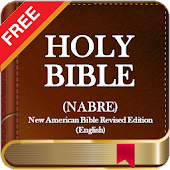 Bible NABRE, New American Bible Revised Edition