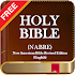Bible (NABRE) New American Bible Revised Edition 0.8