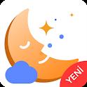 Rüya Tabirleri 2020 - İnternetsiz icon