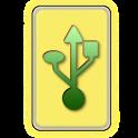 USB Wake Screen icon