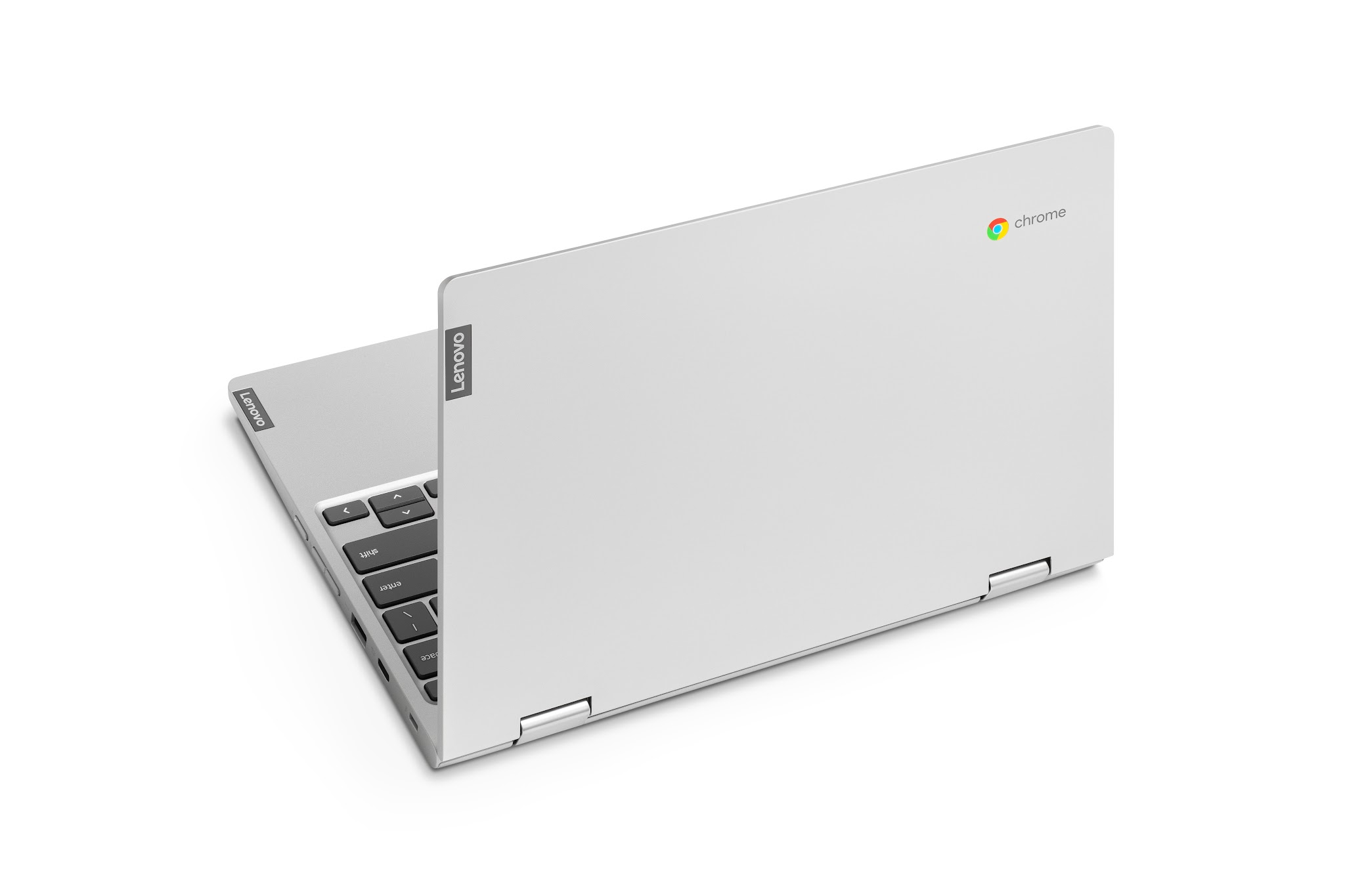 Lenovo Chromebook C340-11 - photo 13