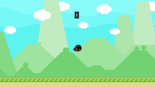 Flappy Alipex screenshots 3