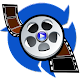 Download Video Recovery : Scan Deleted Lost Videos Restore For PC Windows and Mac