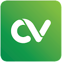 ConnectCV icon