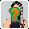 Famosos Argentinos Quiz icon