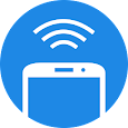 osmino: Share WiFi Free apk