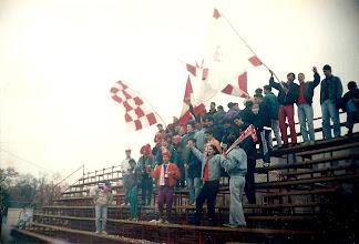 Photo: 25.02.1996 - Orijent - Uskok Klis (2-0)