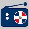 Dominican Republic Radios