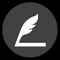 Lagopus - Twitterアプリ icon