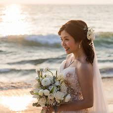 Wedding photographer Adriano Trapani (AdrianoTrapani). Photo of 08.10.2018