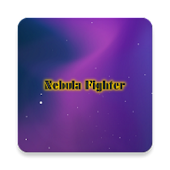 Nebula Fighter X (Free!)