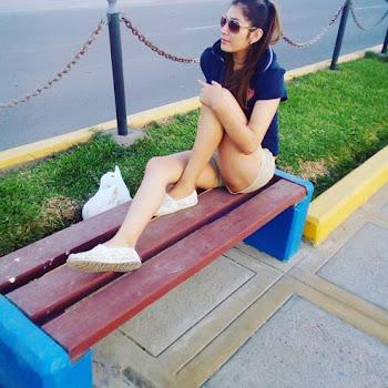 Foto de perfil de sarela