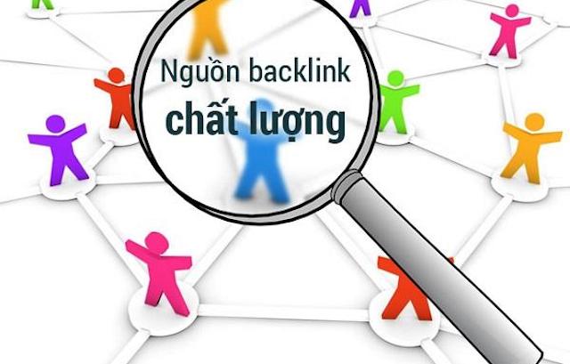 Hãy đến với muabacklink.net để dễ dàng đặt gói dịch vụ backlink tay chất lượng nhất