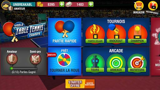 cofe tricheWorld Table Tennis Champs  1