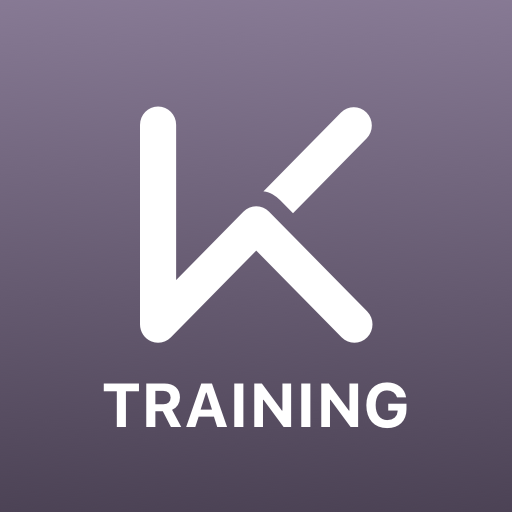 Keep Trainer - Workout Trainer & Fitness Coach for Android