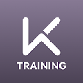 Keep Trainer - Workout Trainer & Fitness Coach download
