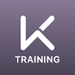 Keep Trainer - Workout Trainer & Fitness Coach 1.19.0