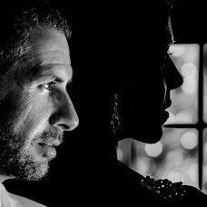 Huwelijksfotograaf David Almajano - kynora (almajano). Foto van 20.08.2017