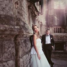 Wedding photographer Ivana Todorovic (todorovic). Photo of 23.01.2017