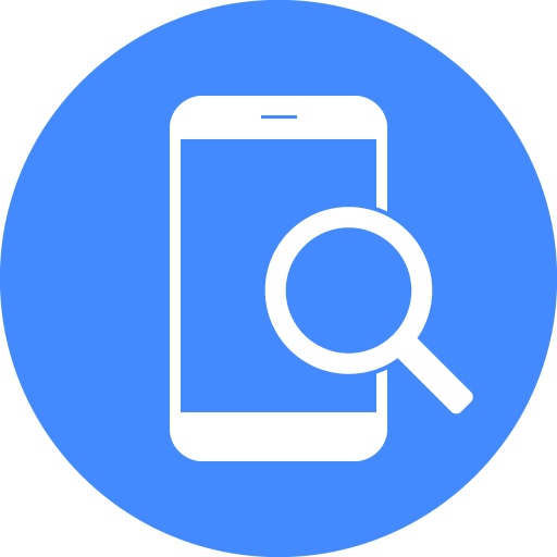 Spectify - Smartphone Specifications Finder - Apps on Google