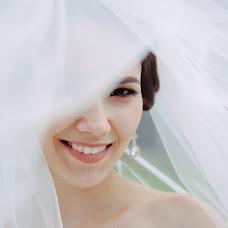 Wedding photographer Ergen Imangali (imangali7). Photo of 16.08.2018