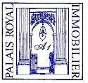A1 PALAIS ROYAL IMMOBILIER