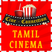 Cine Connections(Tamil Movies)