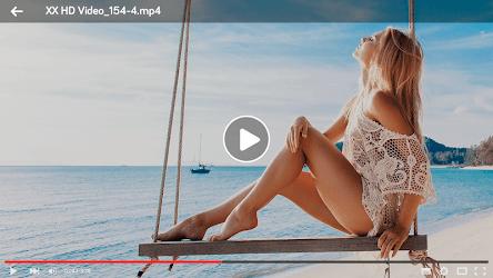 HD xx video com
