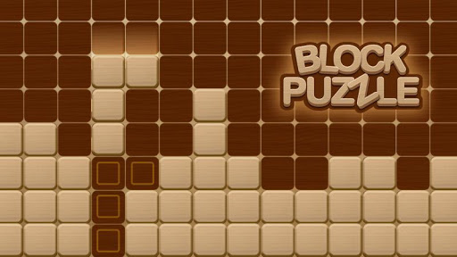 Block Puzzle 1.0.4 screenshots 23