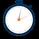Stopwatch offline - chronometer APK