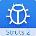 Struts 2 Web Server Scanner APK
