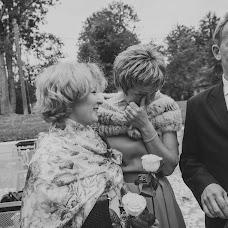 Wedding photographer Evgeniy Yanen (JevGen). Photo of 16.06.2018