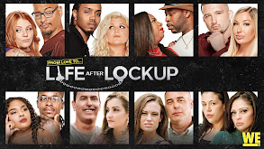 Love After Lockup thumbnail