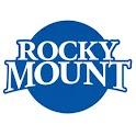 Rocky Mount icon