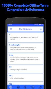 My Handbook : EE, EC, EI, E&T, EEE, EECS App Download For Android 3