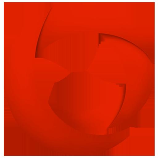 Enixan avatar image