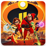 The Incredibles - Clicker Game 🏆 (Unreleased) icon