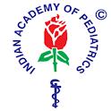MadrasPedicon 2019 icon